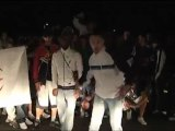 Koro&no clip rap francais / Dar Street
