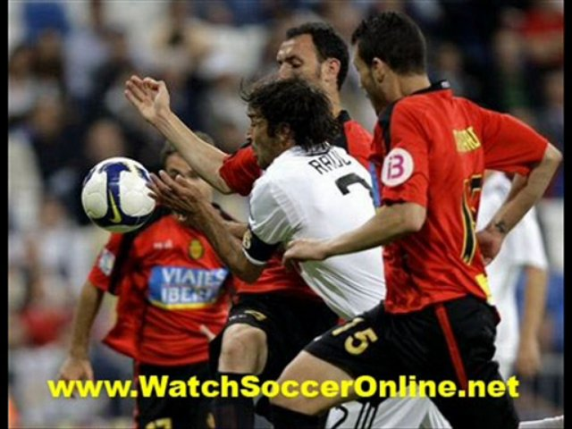 watch beach soccer world cup games streaming online