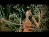 Oun Srolanh Bong(Wo I Ni) by Pich Sophea