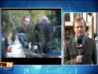 BFM TV : Un Arsène Lupin des temps modernes