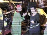Jazz et musique Gnawa à Neuilly-Plaisance 2