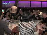 Pastas Party : Petites Soirées entre célibataires !
