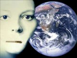 Climat - Ecologie - Ce qui derange