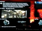 videotest gears of war 2 jeux video xbox 360