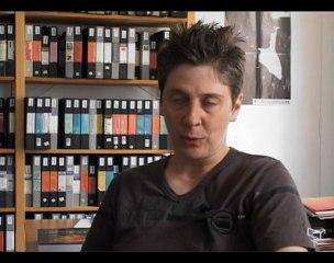 Vidéo de Fanny Lignon