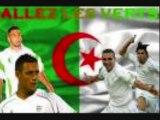 algerie egypte soudan le porc des commentateur egyptchien