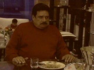 Paquita La Del Barrio - Si Yo Fuera Varon