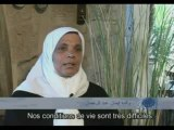 Eurojar: Les jeunes Libanais mieux encadrés