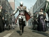 Assassins Creed II - Trailer de lancement