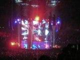 Muse POPB (3) 2009