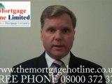 Manchester Mortgage Manchester Mortgages Manchester Mortgage