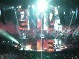 Muse POPB 2009