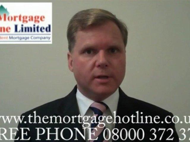 Newcastle Mortgage Newcastle Mortgages Newcastle Mortgage