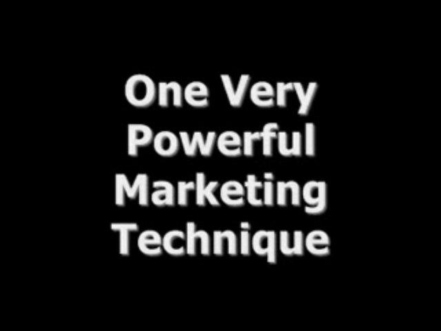 Postcard Marketing Business – Postcard Marketing 4 Beginners