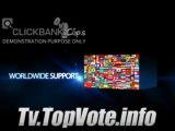 Satellite TV - Watch 3,500 Channels!