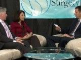 Plastic Surgery Talk Show Explores Fillers Part 3