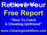 Spouse Surveillance Catch A Cheating Girlfriend Plano Texas