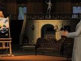 Les Sims 3 Destination Aventure - bande annonce de lancement