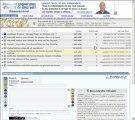 forum bourse finance trading presentation des forums