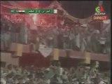 Antar Yahia envoi l'Algérie au Mondial 2010 !!