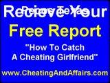 Spouse Surveillance Catch A Cheating Girlfriend Pecos Texas