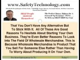 Wholesale Products | Wholesale Merchandise May Be The Answer