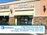 Orthodontist in Las Vegas, Invisalign and Clear Braces Vegas