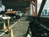 [TEST] Call of Duty: Modern Warfare 2 (Mode SpecOps)