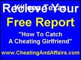 Spouse Surveillance Catch A Cheating Girlfriend Killeen TX