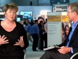 Best of SAP TechEd Live 2009