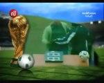 Maroc Algerie Tunisie pour Amr Adeeb