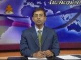 NP News Nov 19 2009