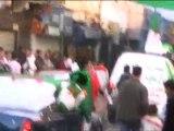 algerie 2010 à guelma 01