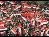 Ahmed Mekky reveillez-vous Algeriens et egyptiens
