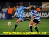 watch South Africa vs Italy rugby union live tv streaming