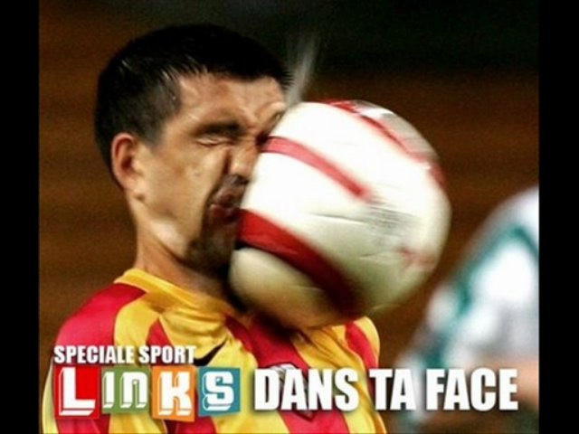 LINKS SPORT linsk radio