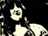 Lydia Lunch concert on first day of  N.O. Jazz Festival ...