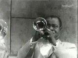 Louis Armstrong - Basin Street Blues  1959
