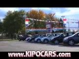 Used Cars Buffalo NY, Used Cars Lockport NY, KIPO Auto Group