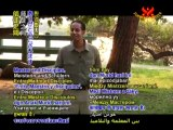 Jericho Sunfire:A Breatharian Personal Fitness Guru - P3/4