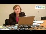 Polish Professor about Swine Flu Vaccines part 1