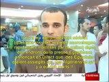 (Algerie Egypte) Le Soudan dément et dénonce l'Egypte