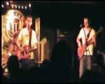 Cesium Live Gibus Club 14/11/09