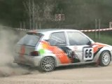 RS Marchin 2009.1