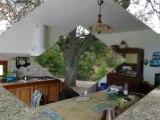 MC1058 Maison habitation ferme. Gaillac, corps de ferme à terminer de restaurer,200 m² de SH,5 chambres, 1ha4 de terrain