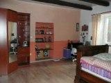 MC1079 Immobilier Habitation vente Gaillac. Maison en pierre restaurée, 300 m² de SH, 5 chambres, 1ha2 de terrain, dépendance