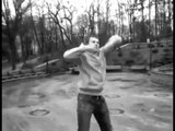 DANCE GENERATION @ Ukraine / Batexa