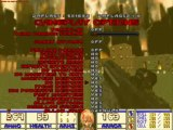 Doom 3 Mod for Doom 2 ( ZDoom GZDoom Skulltag Zandronum