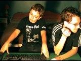 Geek Brothers 3 : Arnaque (2009)