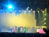 Pet Shop Boys2 (Live in Athens 19/11/09)